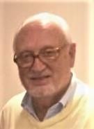 Delegado Asesor Francisco BERMEJO