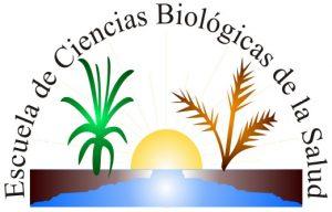 Escuela de ciencias biológicas de la salud