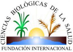 Fundación-ciencias-biológicas-de-la-salud