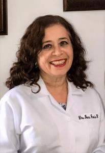 Irma García