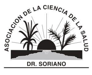 asociación-ciencias-biológicas-de-la-salud
